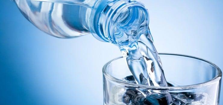 Fiji Water – The exotic water brand - Martin Roll