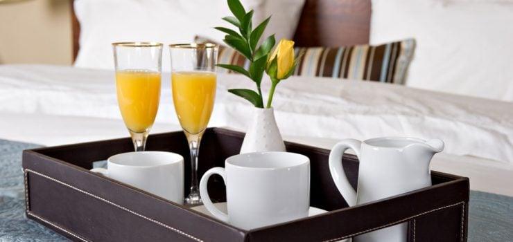 Mandarin Oriental – An Iconic Asian Luxury Hotel Brand - Martin Roll