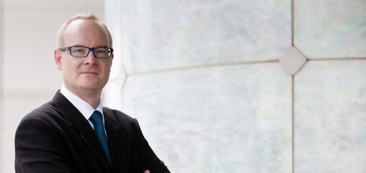 Martin Roll - Business & Brand Strategist