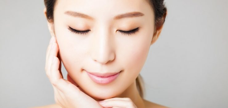 The Asian Beauty Industry - New Challenges and Opportunities - Martin Roll